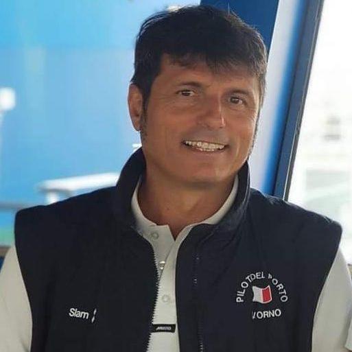 Com.te Omar Oggiano